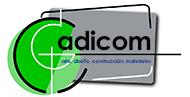 Grupo ADICOM de El Salvador // www.grupoadicom.com