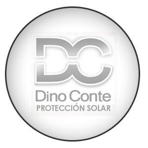 Dino Conte