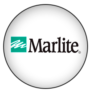 Marlite