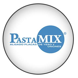 PastaMIX