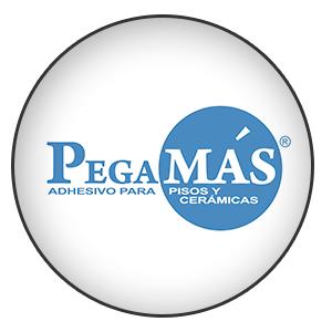 Pegamas